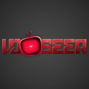 Profile picture for VJ & DJ SeeR