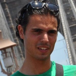 Profile picture for menro