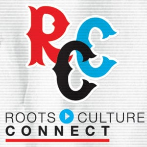 Profile picture for Roots Culture Connect