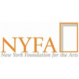 Profile picture for NYFA