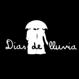 Profile picture for Dias de Lluvia