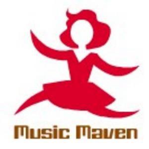 Profile picture for The Music Maven