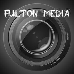 Profile picture for Fulton Media