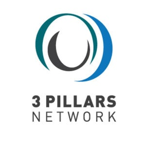 Profile picture for 3 Pillars Network