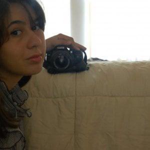 Profile picture for Natavan Werbock