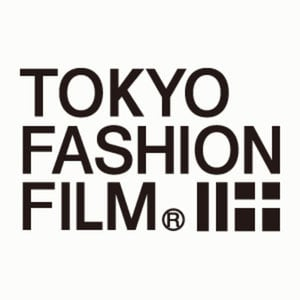 Profile picture for TOKYO FASHION FILM