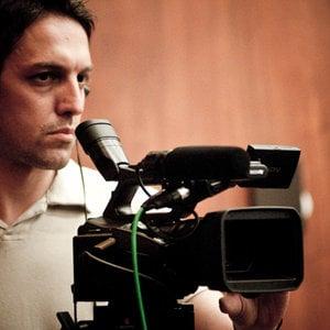 Profile picture for Luca Citron