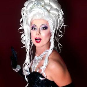 Profile picture for LaLa McCallan