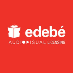 Profile picture for Edebé Audiovisual Licensing