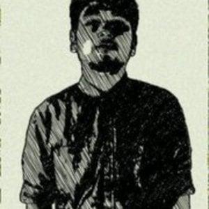 Profile picture for Senry Alvin