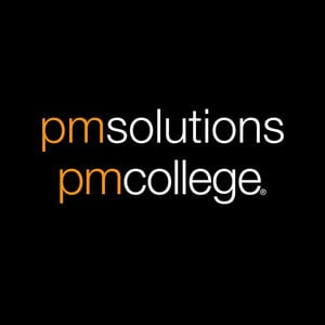 Profile picture for PM Solutions
