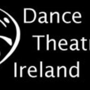 Profile picture for Dance Theatre of Ireland