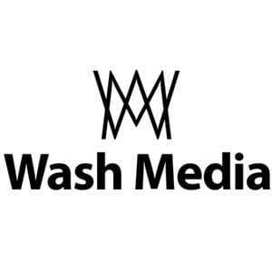 Profile picture for washmedia