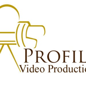 Profile picture for Profiles & Nusoul Productions