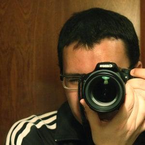 Profile picture for Ricardo Martín