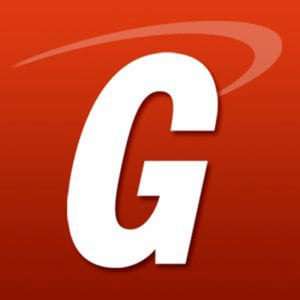 Profile picture for Grizzard Communications