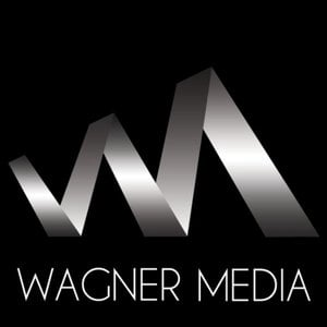 Profile picture for Jonathan Wagner
