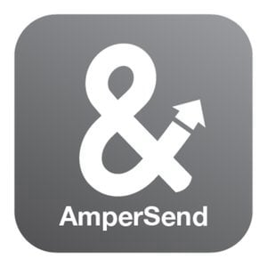 Profile picture for AmperSend