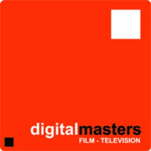 Profile picture for Digital Masters