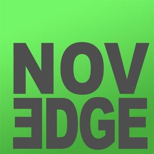 Profile picture for Novedge