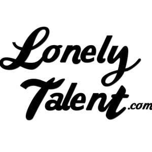 Profile picture for lonelytalent.com