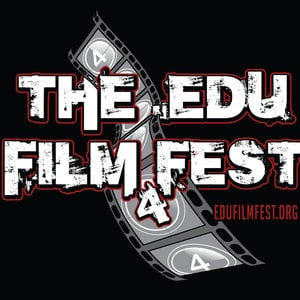 Profile picture for EDU Film Festival