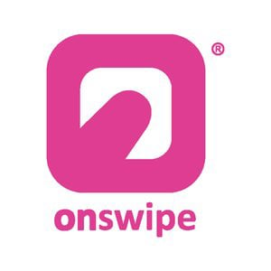 Profile picture for Onswipe