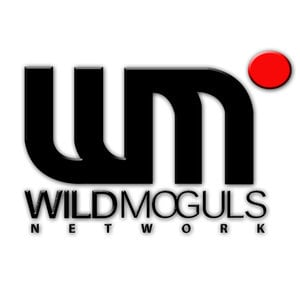 Profile picture for Wild Moguls Network