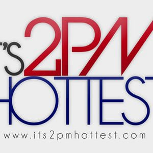 Profile picture for its2pmhottest