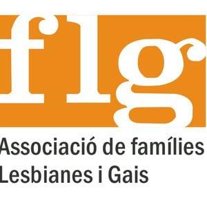 Profile picture for FLG Associació Famílies LGTB