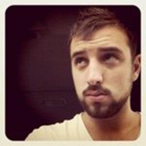 Profile picture for Matthew Kitto