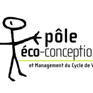 Profile picture for Pole National Eco-Conception