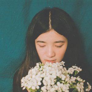 Profile picture for Blaza Chen