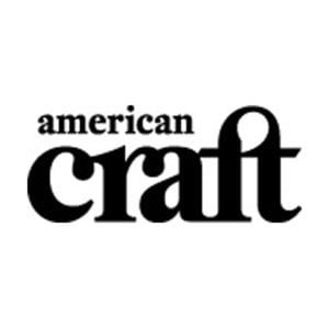 Profile picture for American Craft Council