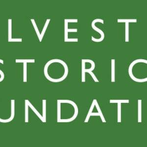 Profile picture for Galveston History