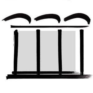 Profile picture for Garsington Opera
