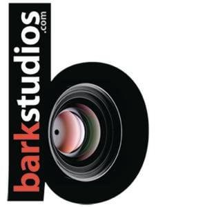 Profile picture for Bark Studios