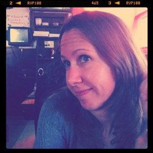 Profile picture for Maggie Perrotta