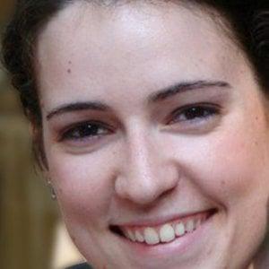 Profile picture for Brianna McNamara