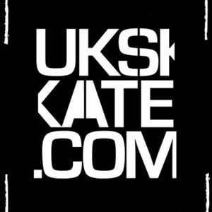 Profile picture for Ukskate