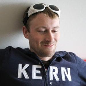 Profile picture for Patrick Haney