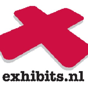 Profile picture for Exhibits.nl