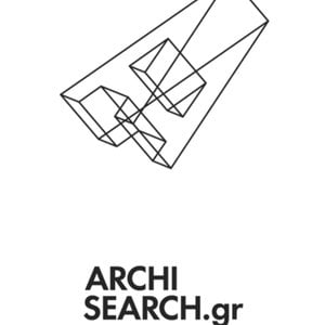 Profile picture for Archisearch