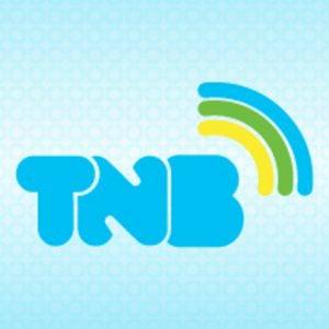 Profile picture for TNB