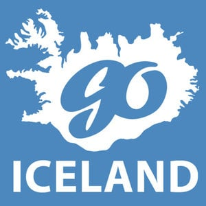 Profile picture for goIceland