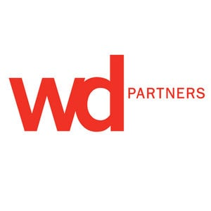 Profile picture for WD Partners