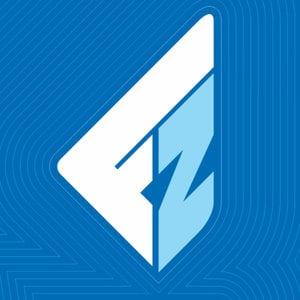 Profile picture for Flyzone Boardsports