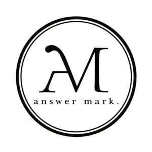 Profile picture for AnswerMark
