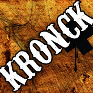 Profile picture for KRONCK