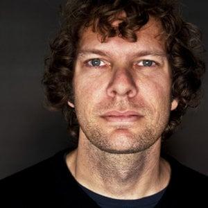 Profile picture for Jensen Hande Studios